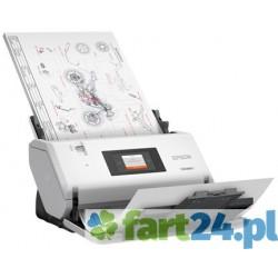 Skaner EPSON WorkForce DS-30000