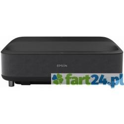 Projektor laserowy EPSON EH-LS300B