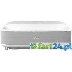 Projektor laserowy EPSON EH-LS300W