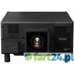 Projektor laserowy EPSON EB-L20000U