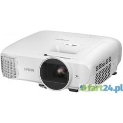 Projektor multimedialny EPSON EH-TW5700