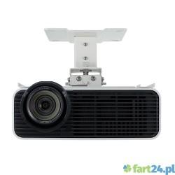 Projektor Canon XEED WX520