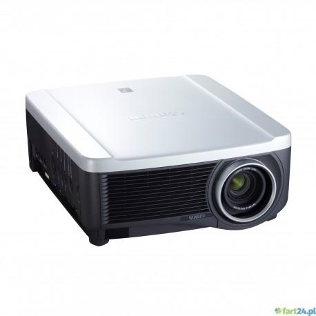 Projektor Canon XEED WUX6010
