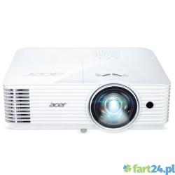 Projektor Acer S1286H