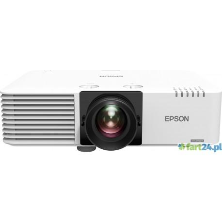 Projektor laserowy EPSON EB-L610U