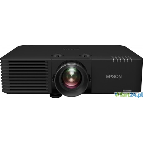 Projektor laserowy EPSON EB-L615U