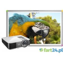 Zestaw Touchboard 1078 zBenQ MX806ST