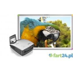 Zestaw Touchboard 1078 zBenQ MX852ST