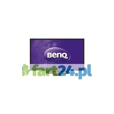 "Monitor interaktywny 70"" BenQ RP702"