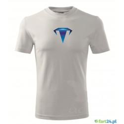 Męska Koszulka TRINITE SAIL