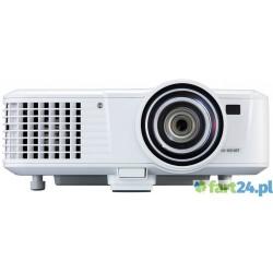 Projektor Canon LV-WX310ST
