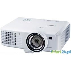Projektor Canon LV-X310ST