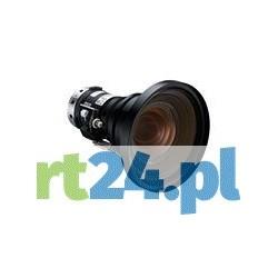 Canon LX-IL01UW Obiektyw Szerokokątny