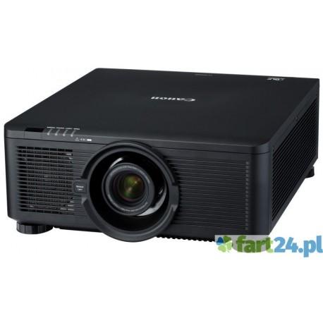 Projektor Canon LX-MU800Z