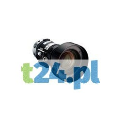 Canon LX-IL02WZ Obiektyw do projektora