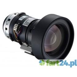 Canon LX-IL03ST obiektyw do projektora