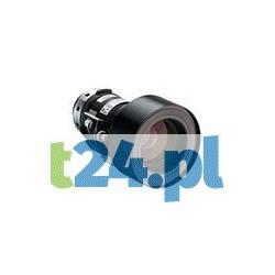 Canon LX-IL04MZ obiektyw do projektora