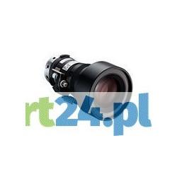 Canon LX-IL05LZ obiektyw do projektora