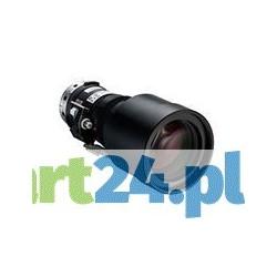 Canon LX-IL06UL obiektyw do projektora