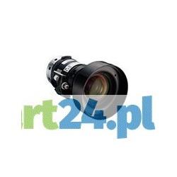 Canon LX-IL07WF obiektyw do projektora
