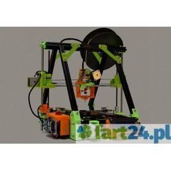 Drukarka 3D Zyxper