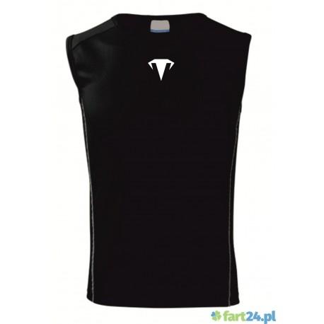 Męska Koszulka Sporwa TRINITE ACTION