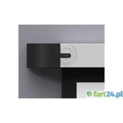 Ekran ElektrycznyTrack 180x180 Kraftmann