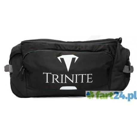 Torba sportowa TRINITE Action 60L