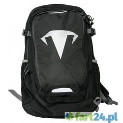 Plecak na laptop TRINITE ACTION 20L