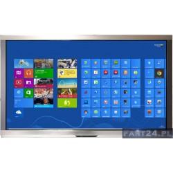 Monitor wielkoformatowy dotykowy Fitouch TVI55H