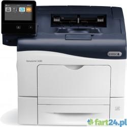 Kolorowa drukarka Xerox VersaLink C400V_DN