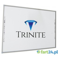 Tablica Interaktywna TRINITE IR-BOARD 92 PRO