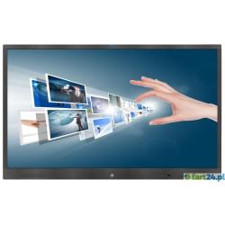Monitor dotykowy TRINITE TD-86 Pro4K (Android)
