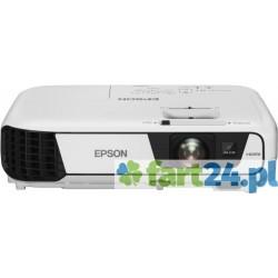 Projektor Epson  X31