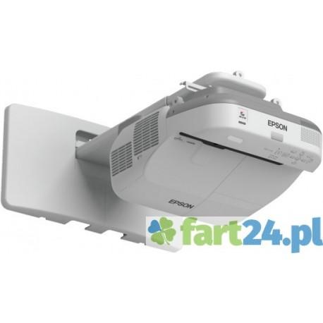 Projektor Epson EB-570