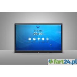 Monitor dotykowy TRINITE TD-75 Pro4KNB4 (Android)