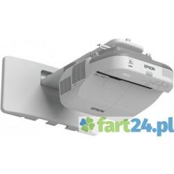 Projektor Epson EB-580