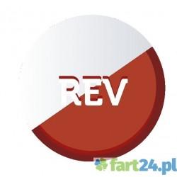Pakiet REV- Magiczny Dywan onEVO