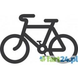Pakiet Karta rowerowa - Magiczny Dywan onEVO