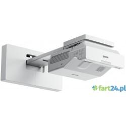 Projektor multimedialny EPSON EB-720