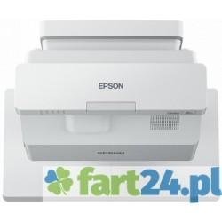 Projektor multimedialny EPSON EB-725W