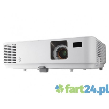 Projektor NEC V332W