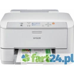 WorkForce Pro WF-5110DW Drukarka
