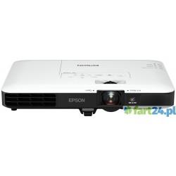 Projektor multimedialny EPSON EB-1780W