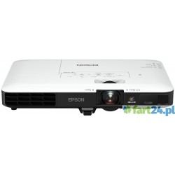 Projektor multimedialny EPSON EB-1795F