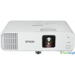 Projektor multimedialny EPSON EB-L200W