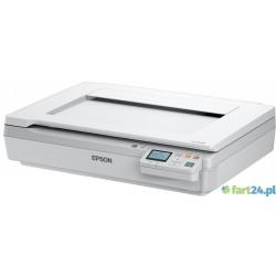 Skaner EPSON WorkForce DS-50000N
