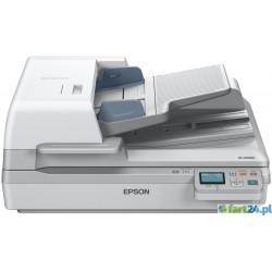 Skaner EPSON WorkForce DS-60000
