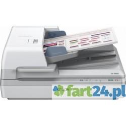 Skaner EPSON WorkForce DS-70000