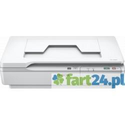 Skaner EPSON WorkForce DS-5500